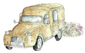 puentecillo_furgoneta